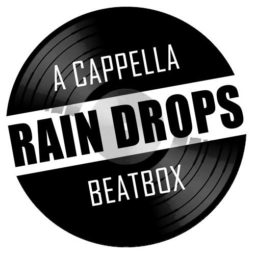 Rain Drops's avatar
