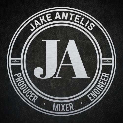 Jake Antelis's avatar