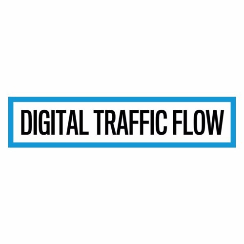 DigitalTrafficFlow's avatar
