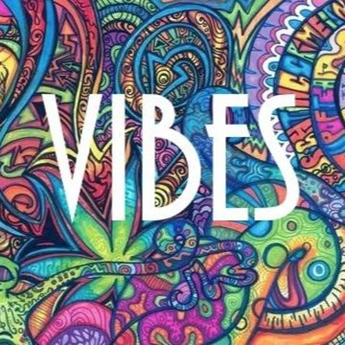 The Vibes's avatar