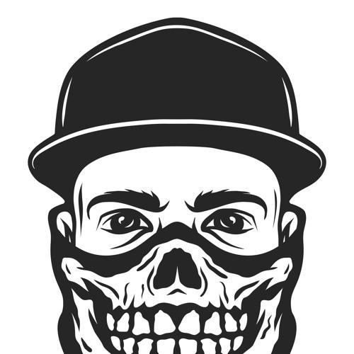 Double Aye's avatar