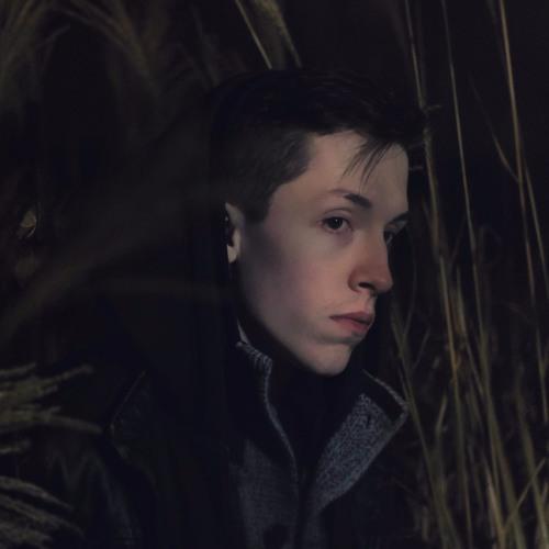 soundZEW's avatar