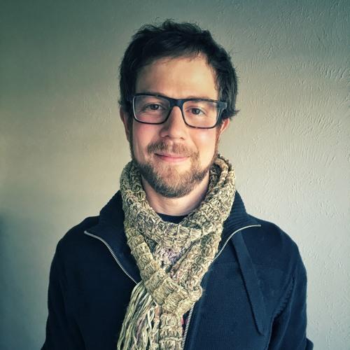 BHG: Artist/Musician/Composer's avatar