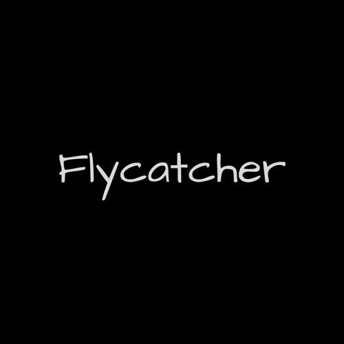 Flycatcher's avatar