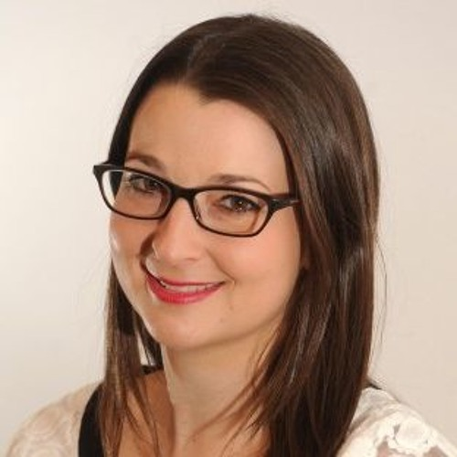 Jennifer  Barker's avatar