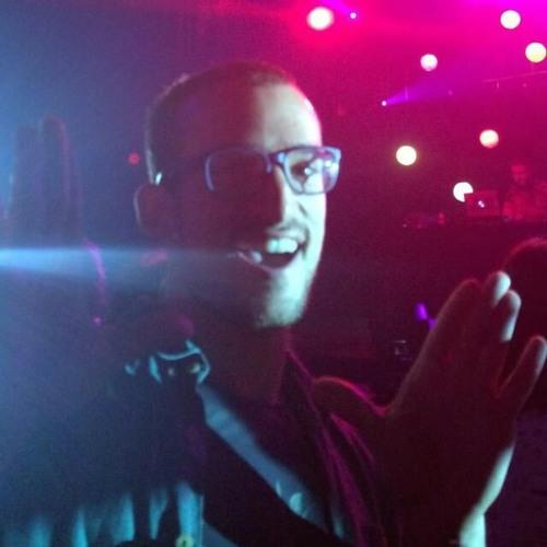 Luis4Gilbert's avatar