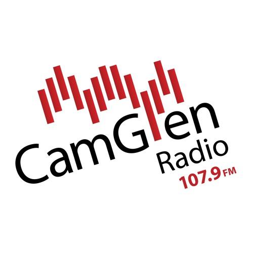 CamGlen Radio's avatar