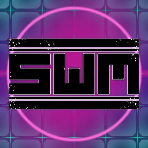 Spawn Wave's avatar