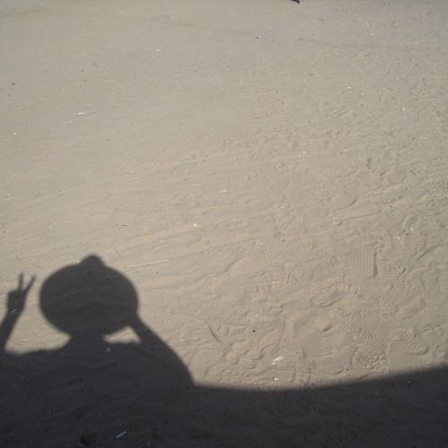 Phototrope's avatar