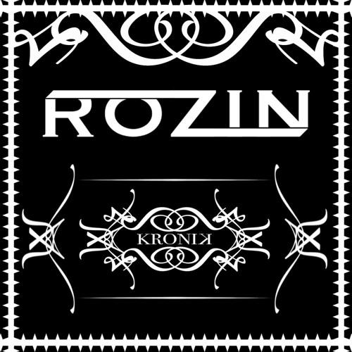 RoZin's avatar