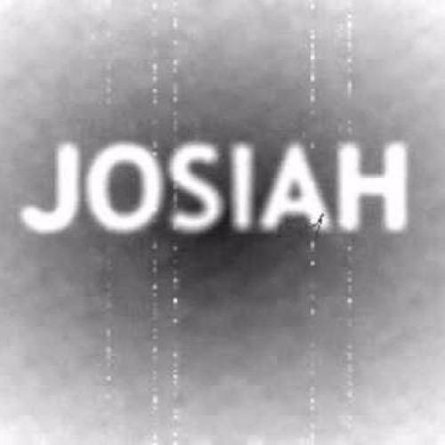 Josiah Beats's avatar
