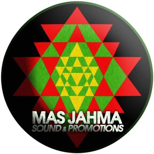Mas Jahma Sound Dubplates's avatar