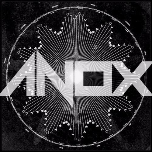 Anox's avatar