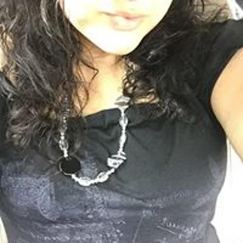Vanessa Rodriguez's avatar