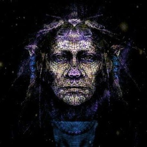 Ruminigg Maximus James's avatar