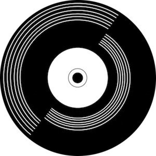 Bounce Recording Studios's avatar
