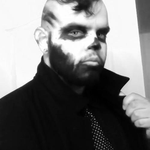 cadav grim's avatar
