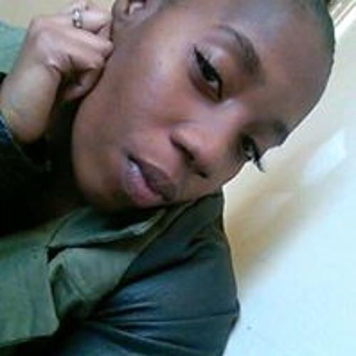 Lovely Lanette's avatar