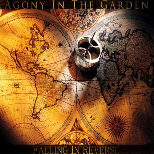 Agony In The Garden's avatar