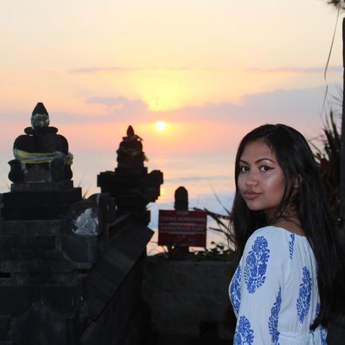 Bianca Salinas's avatar