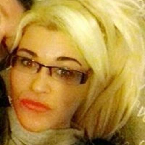 Shelley Prescott's avatar