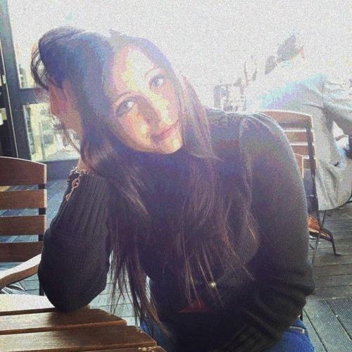 Lauren Maestas's avatar