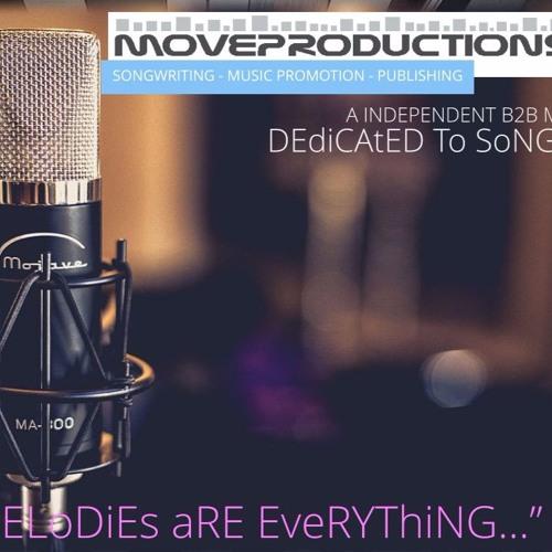 MOVEPRODUCTIONS.COM 2011-2017's avatar