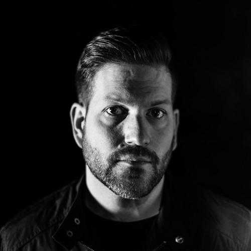 Dan Stone's avatar