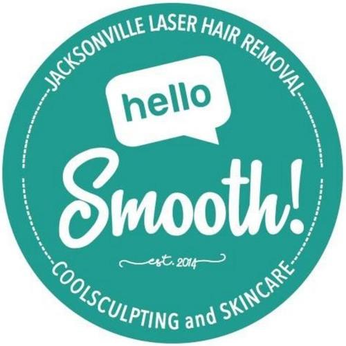 Hello Smooth Laser Studio's avatar