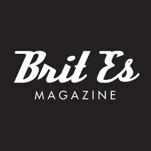 Brit Es's avatar