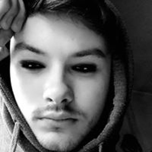 Alexey Jenis's avatar