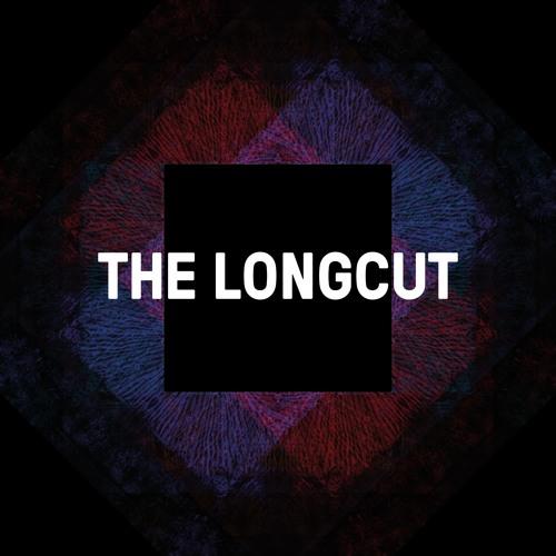 The Longcut's avatar