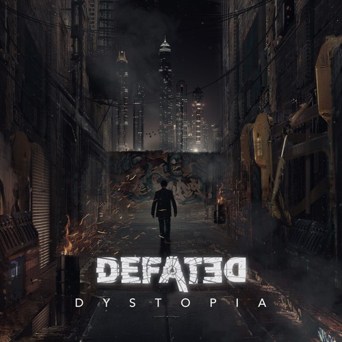 Defated's avatar