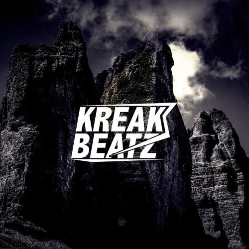 Kreak Beatz Extras's avatar