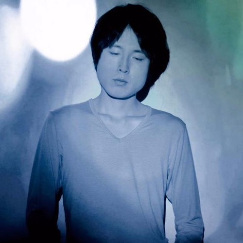 nobuki yagi's avatar