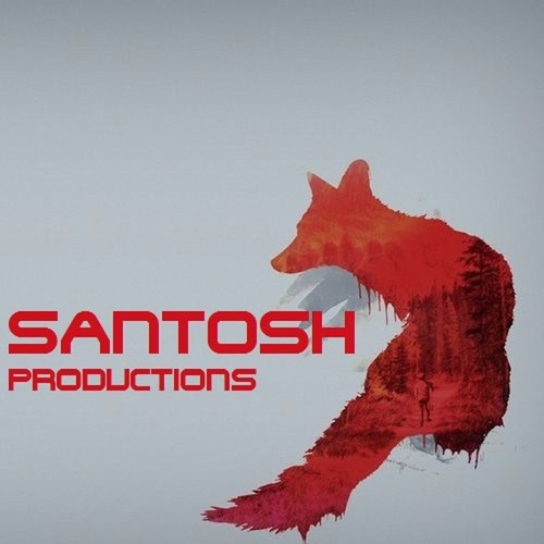 Santosh Productions's avatar