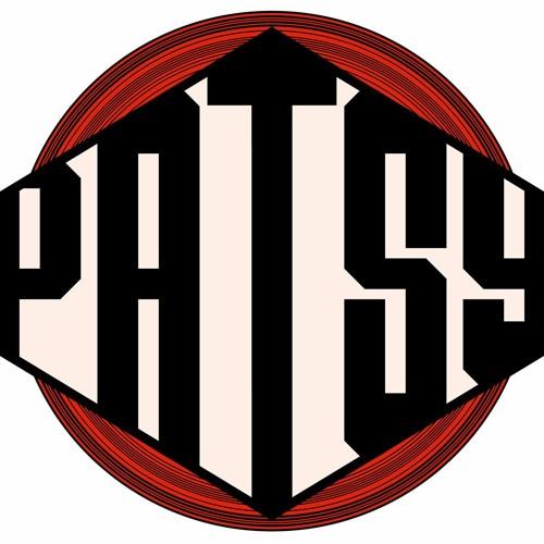 Patsy's House's avatar
