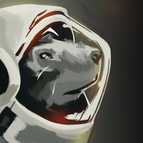 SpaceRat's avatar