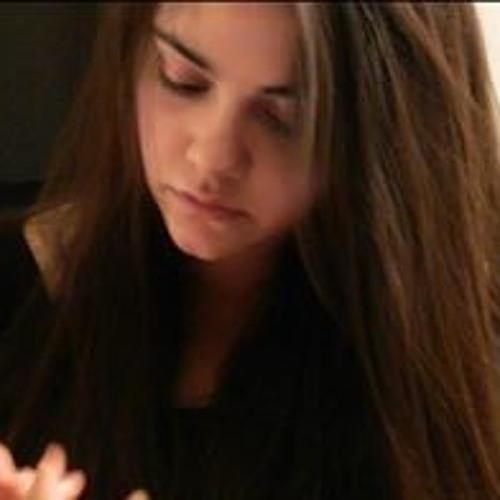 Selda İslam's avatar