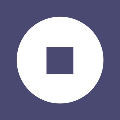 comingsoon_zurich's avatar