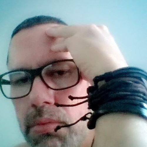 claudiobcarlos's avatar