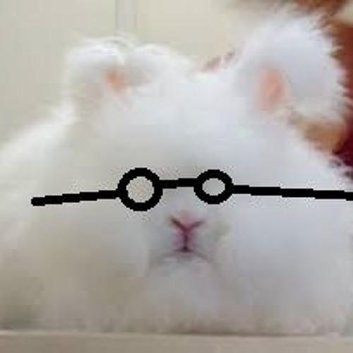 FreshBunnyPoo's avatar