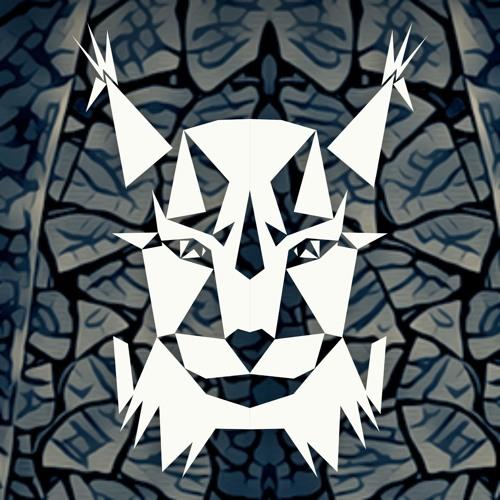 ¿Who Killed The Lynx?'s avatar