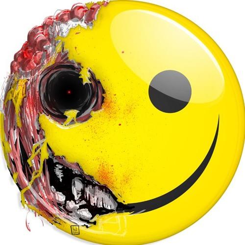 ptmok!!!'s avatar