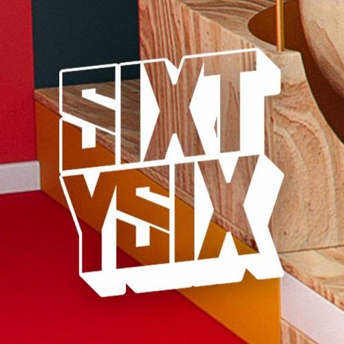 Sixtysix's avatar
