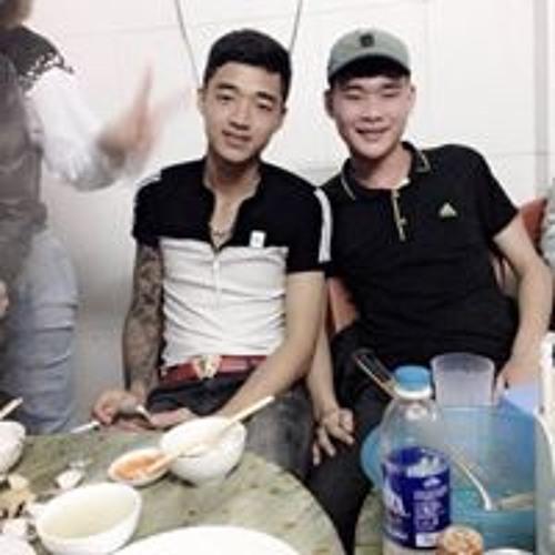 Nguyễn Thế Hiếu's avatar