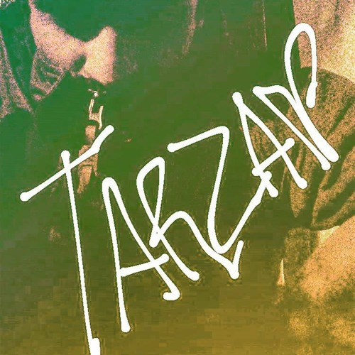 Tarzan's avatar