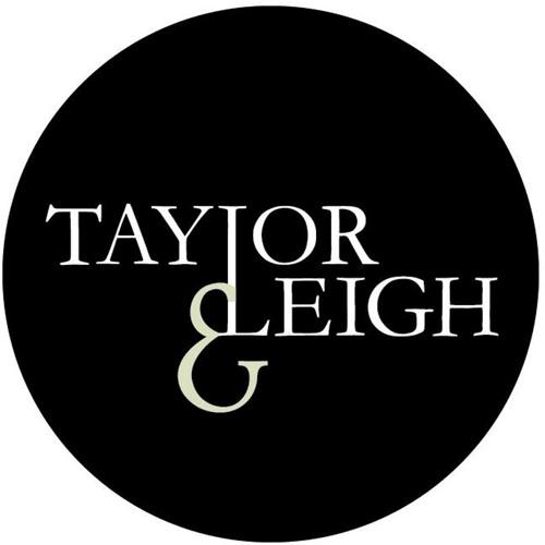 Taylor & Leigh's avatar