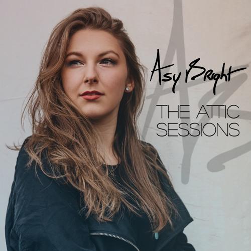 Asy Bright's avatar