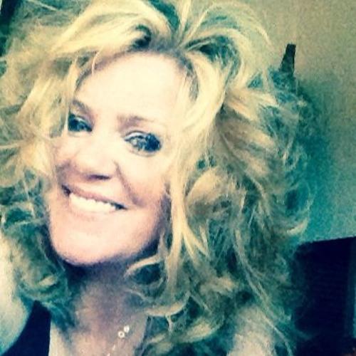 Tricia Brioux's avatar